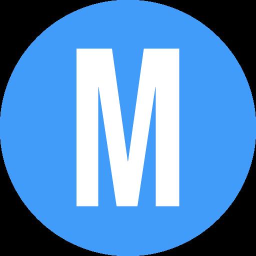 Meditada.com