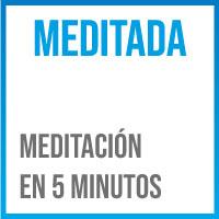 meditacion para dormir en 5 minutos