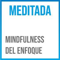 mindfulness enfocar