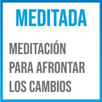 meditacion cambios