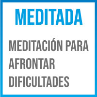 meditacion dificultades